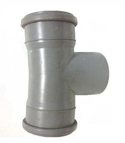Переходник для установки аэрационного клапана