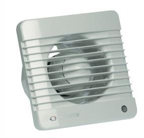 Устройство для обеспечения дополнительной вентиляции помещения