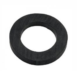 Уплотнительное кольцо для подводки воды