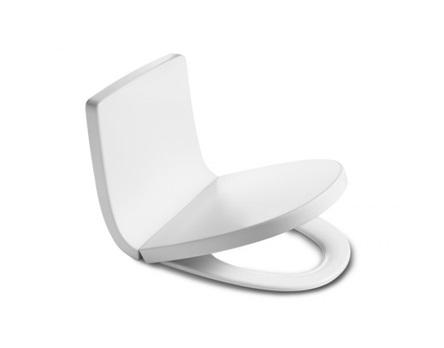 Стандартное сиденье от испанского производителя