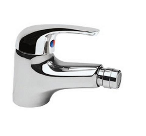 Устройство для регулировки температуры воды