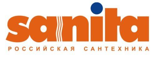 Российский бренд качественной сантехники