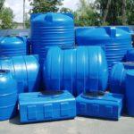 Как рассчитать объем бытовых сточных вод и подобрать септик