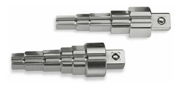 Ключ для быстроразъемных соединений