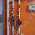 Счетчик с термодатчиком: чем хорош, как выбрать и установить