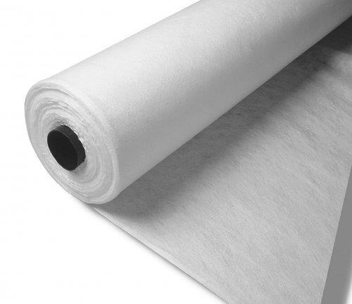 Плотный влагоизоляционный материал