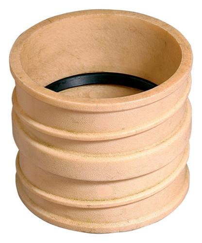 Защитная гильза для трубы
