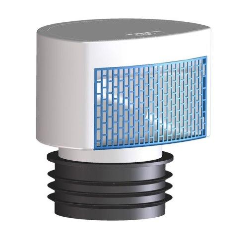 Вентиляционный клапан для стояка