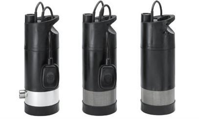 Устройства для подъема воды из колодца