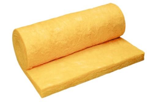 В качестве утеплителя оптимальным материалом является минеральная вата