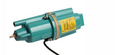 Недорогое устройство для обеспечения водой дачного дома