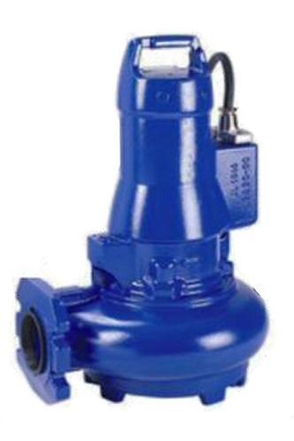 Устройство, используемое для подачи воды