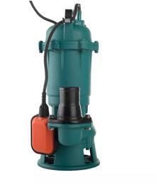 Оборудование для откачки и передачи воды из колодца