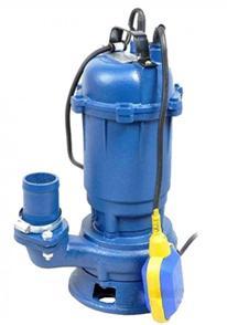Устройство для подъема и подачи чистой воды