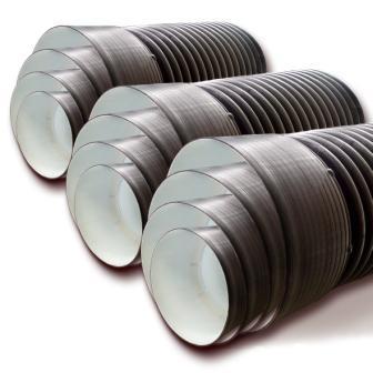 Трубы диаметром от 50 до 200мм