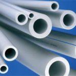 Диаметр труб для водопровода: как подобрать оптимальный