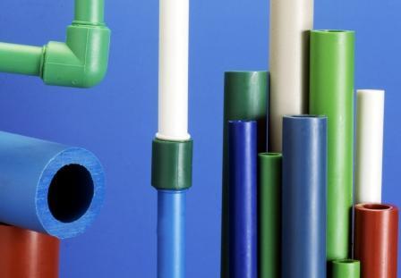 При выборе труб можно и сэкономить, и получить качественный товар