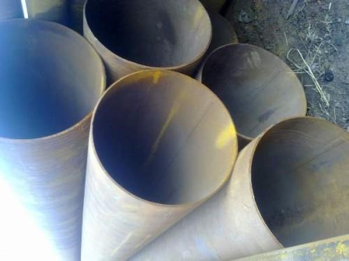 канализационные трубы для наружной