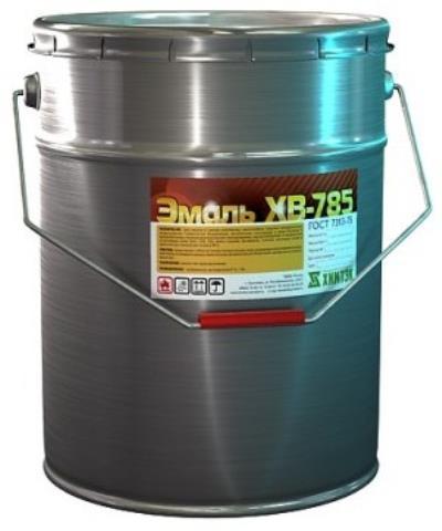 металлические емкости для канализации обрабатывают против коррозии