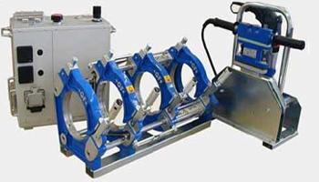 Аппарат с нагревательным элементом автоматического типа