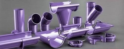 ustrojstvo-elementov-vodostochnoj-sistemy