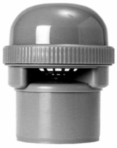 Канализационный вентиляционный клапан